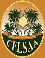 CFL SAA
